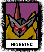 prfhighrise